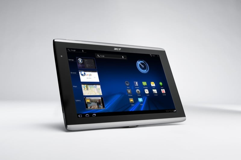 Acer Iconia Tab A500_01