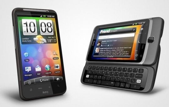 HTC-Desire-HD-and-Z-540x342