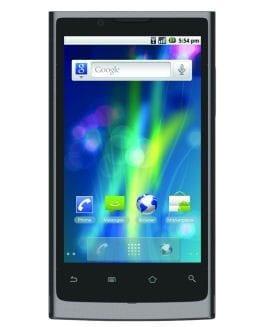 Olive telecom smart v-S300