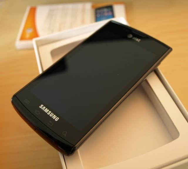 Samsung-Galaxy-S2-Phone
