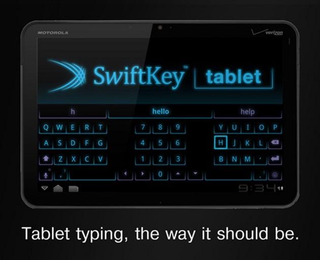 SwiftKey-Tablet-Xoom-ad2