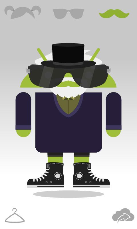 androidify pic 1