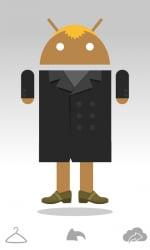 androidify pic 6