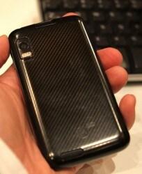 Motorola Atrix 4G: le prime informazioni sul prezzo
