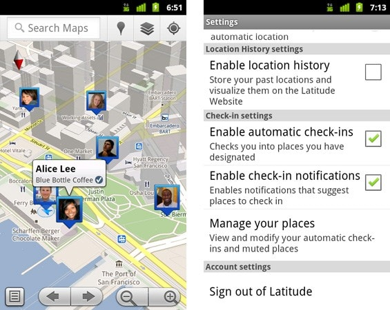 google-latitude-check-in-rm-eng