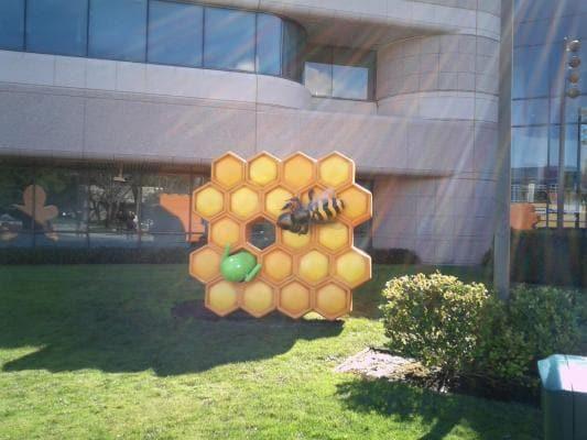 thumb_550_android-honeycomb