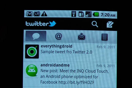 twitter-2-preview