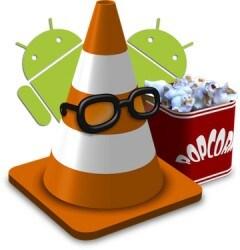 VLC per Android: aggiornamenti sullo sviluppo