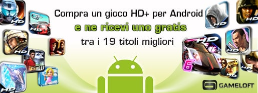 AndroidHD_promotions_Aspha_it