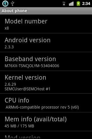 CM7-Gingerbread-Available-For-the-Sony-Xperia-X8