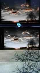 Galaxy S Vs Galaxy S 2 - 11