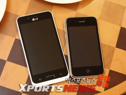 LG-plans-to-launch-Optimus-Big-with-4