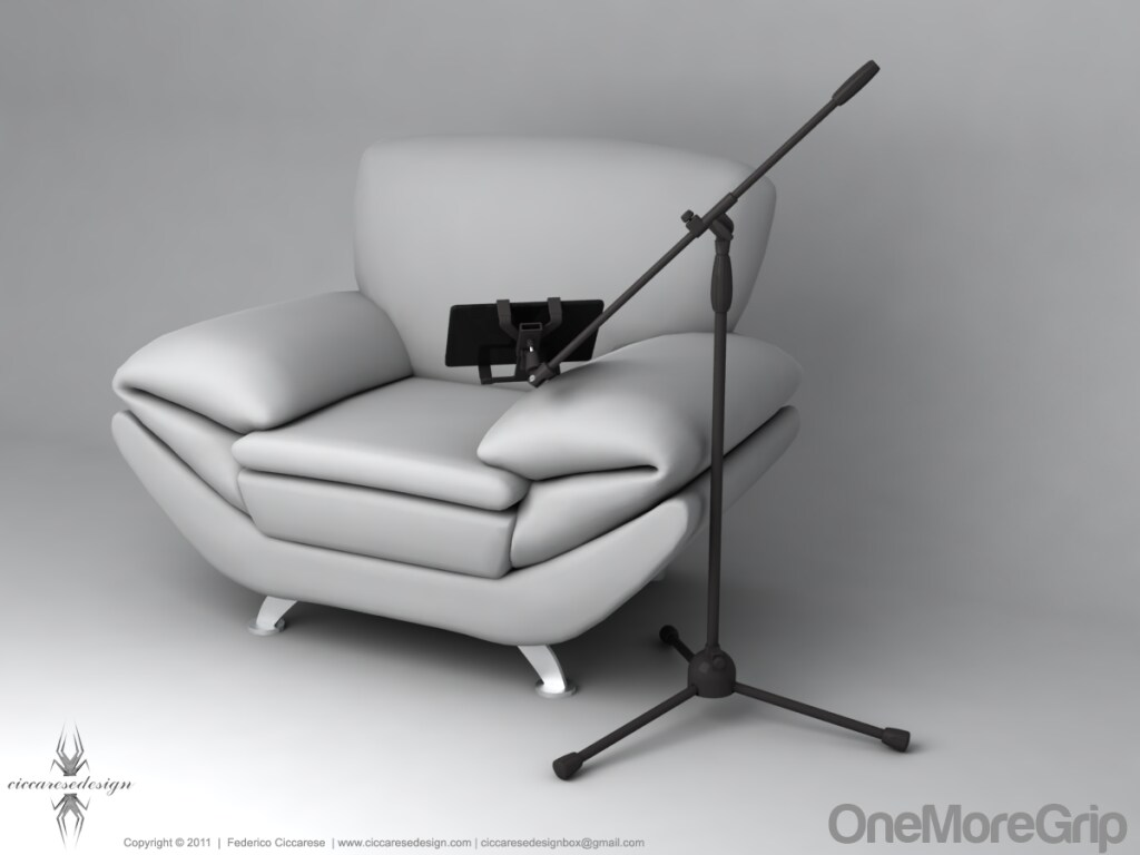 OneMoreGrip005