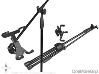 OneMoreGrip006