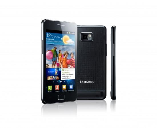 Samsung-Galaxy-S-II_4-550x450