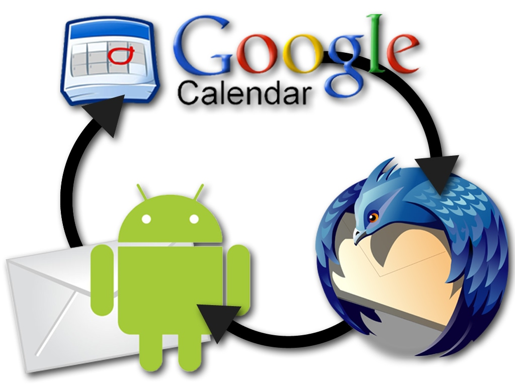 Sincronizzare-google-calendar-thunderbird-android