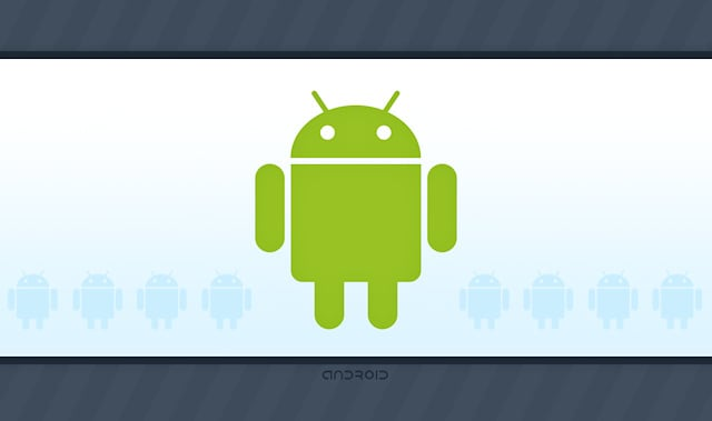 The-State-of-Android-Q1-2011-ένα-βίντεο-με-όλη-την-αλήθεια