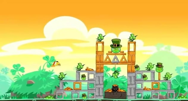 angry_birds_seasons_patricks_day_1