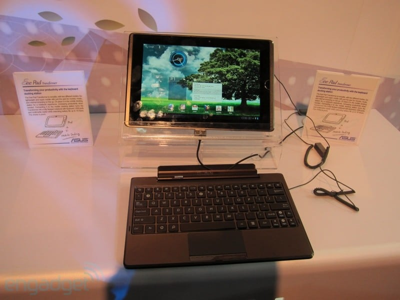 asus-transformer-honeycomb-cebit-16