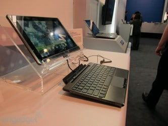 asus-transformer-honeycomb-cebit-20