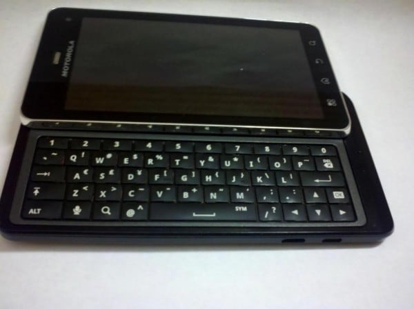 droid3-keyboard-600x448