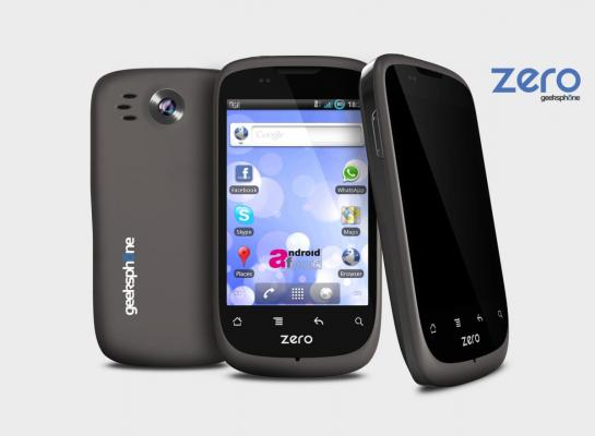 geeksphone-zero-android-france
