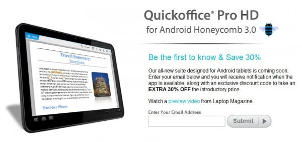 quickoffice-pro-hd