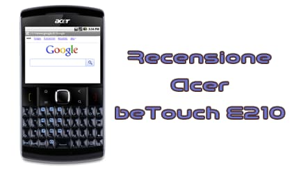 recensione_acer_betouch_e210