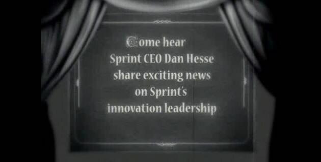 sprint_ctia_evo_announcement