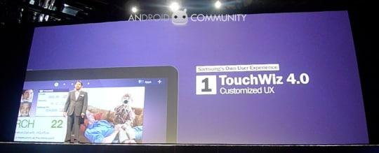 touchwiz-540x219