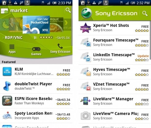 Android-Market-Sony-Ericsson-Channel-490x418