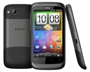 HTC-Desire-S-300x238