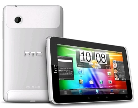 HTC-Flyer-32GB-Wi-Fi-+-3G-Android-Tablet-EU