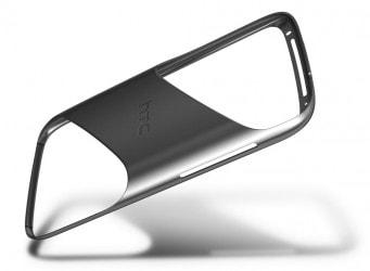 HTC-Sensation_Unibody