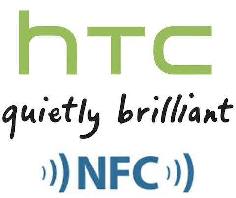 HTCNFC