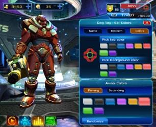 NOVA_Elite_Facebook_screen_07