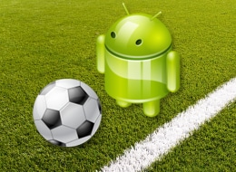 android-soccer-260