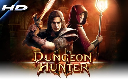 dungeon-hunter-2-hd-android-france-01-Dungeon-Hunter-2-HD-Disponible-chez-Gameloft-Android-France