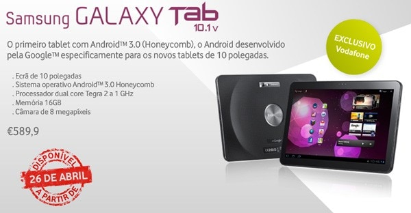 galaxy-tab-101v