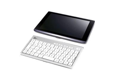 honeycomb-keyboard