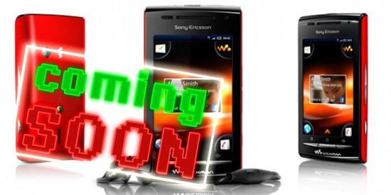 sony-ericsson-w8-walkman-coming-soon-neon