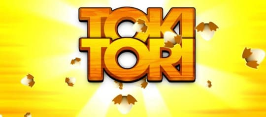 toki-tori-android-game