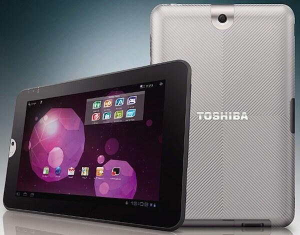 toshiba-regza-honeycomb-tablet