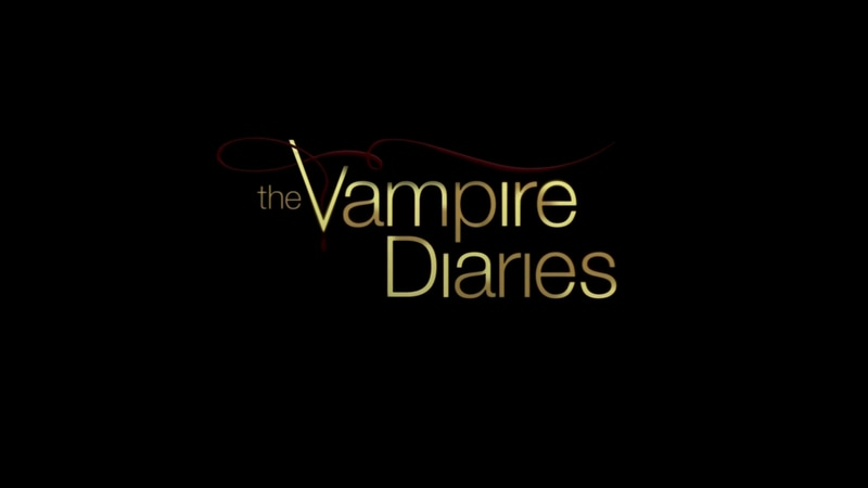 800px-The_Vampire_Diaries