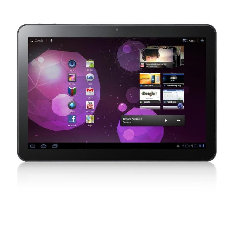 GALAXY-Tab-10.1-P7100-Product-image-2compr