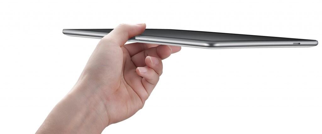 Samsung Galaxy Tab 10.1_8