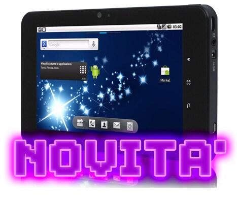 Tablet-Onda-tim-mytab-novità