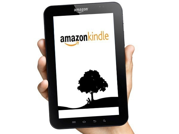 amazon-tablet-android