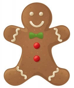 android-gingerbread3-252x300