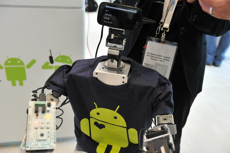 android-open-accessory-arduino-google-io4033